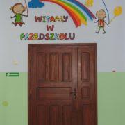 przedszkole 1