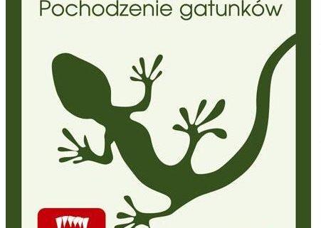 ewolucja 1