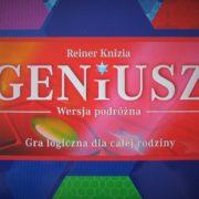 geniusz 1