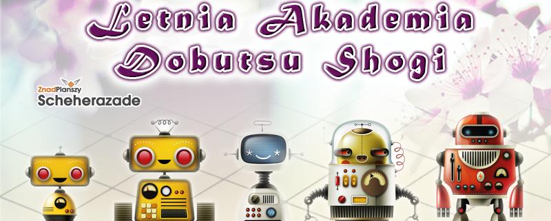 Letnia-Akademia-Shogi