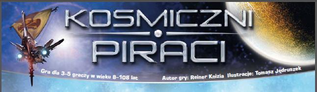 kosmiczni piraci  (12)