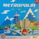 metropolia (1)