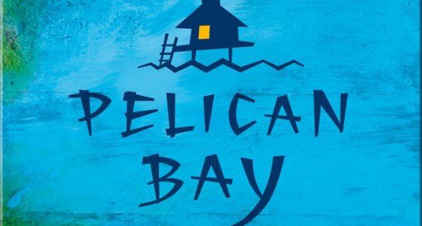 pelican bay  (8)