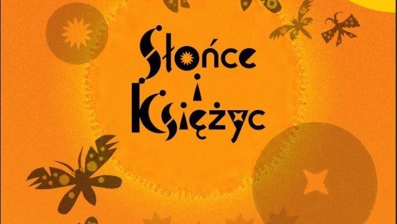slonce_ksiezyc  (7)