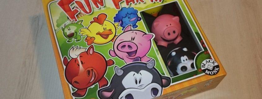 fun farm  (1)