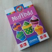 muffinki  (1)