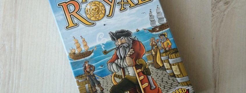 port royal (1)