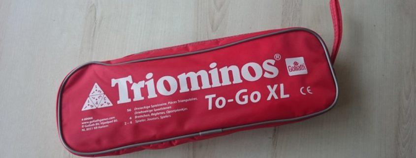 triominos  (3)