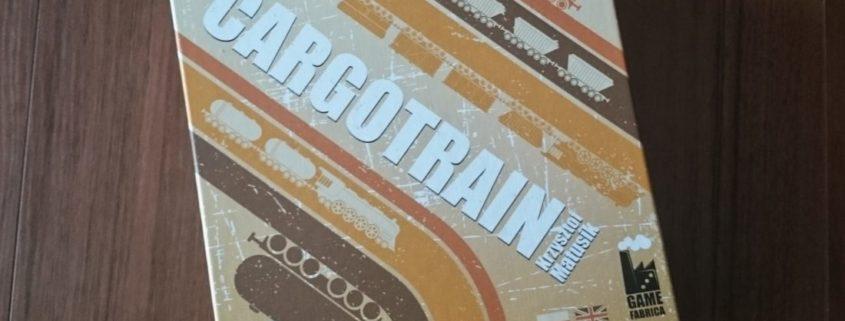 cargotrain  (8)