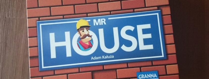 mrhouse  (1)
