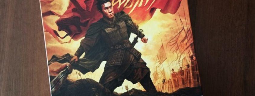 sztuka wojny  (1)
