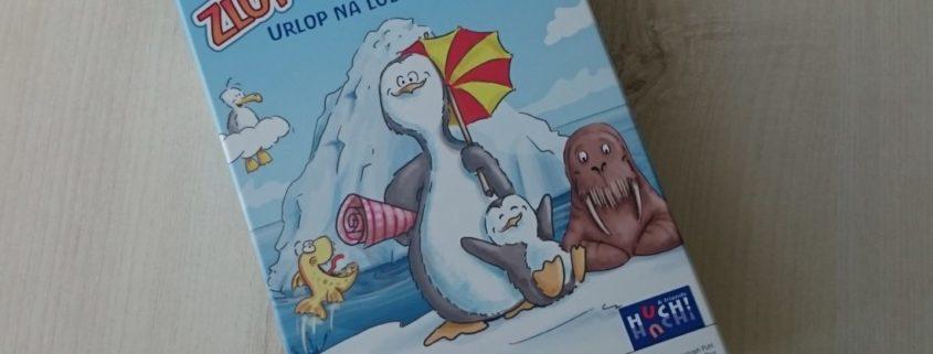 zlot pingwinow  (1)
