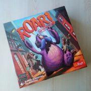 roar  (2)