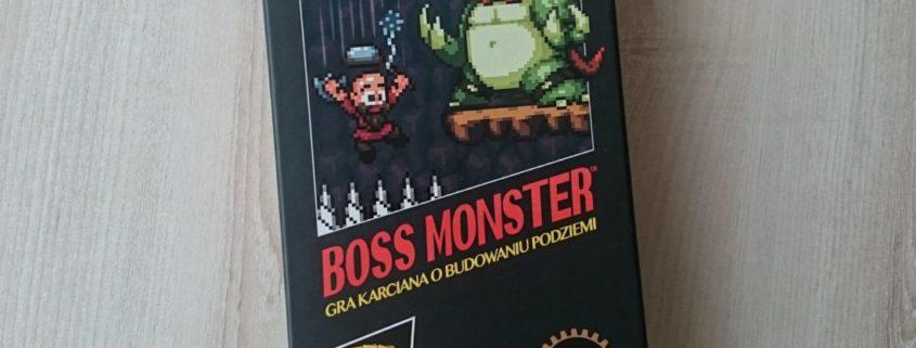 boss monster  (2)