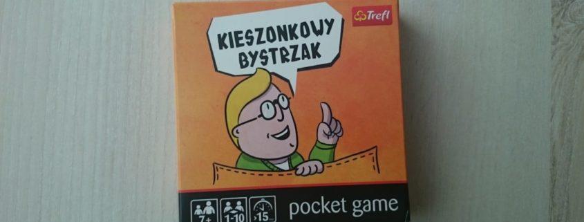 bystrzak  (2)