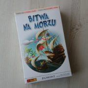 bitwa  (2)