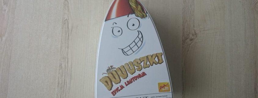 duuuszki led  (2)