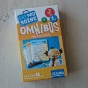 omnibus  (3)
