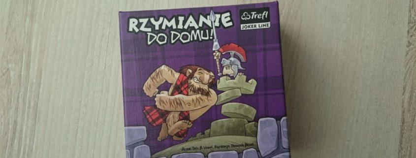 rzymianie  (1)