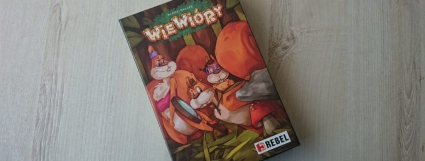 wiewiory  (2)