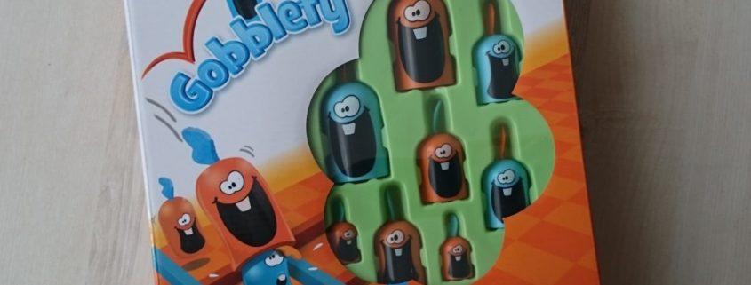 gobblety  (4)