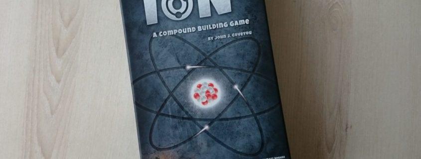 ion  (2)