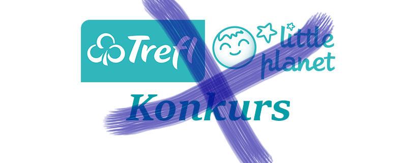 konkurs_end
