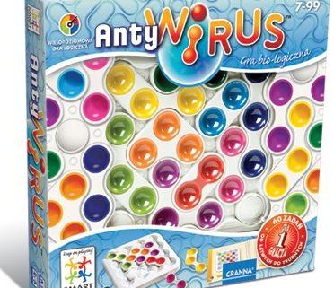 antywirus 1