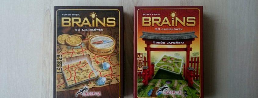 brains  (7)