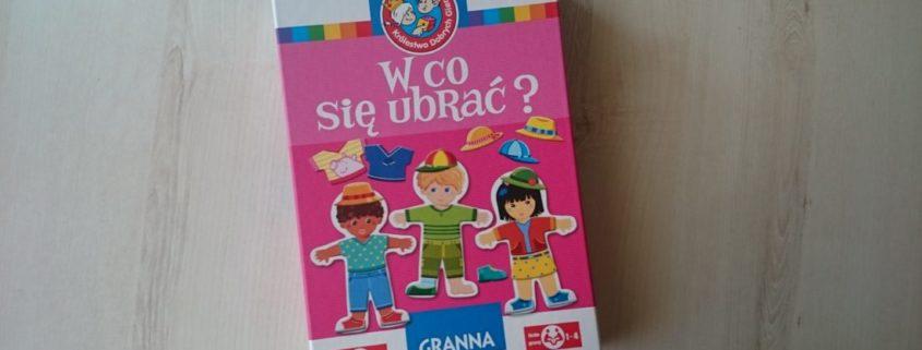 w_co  (2)
