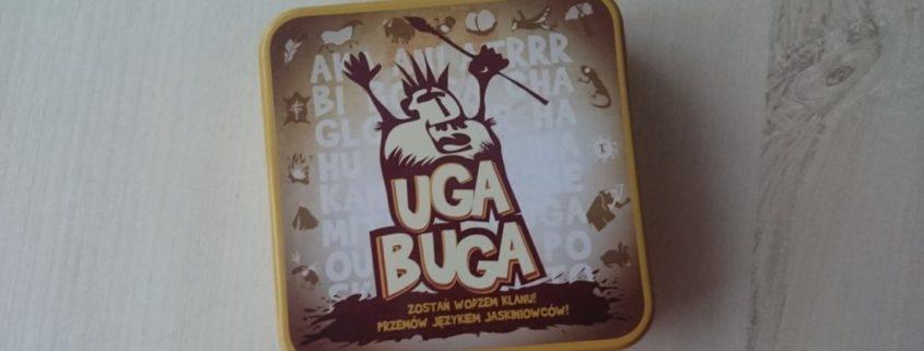 uga-buga-2