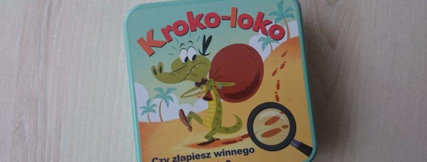 krokoloko-4