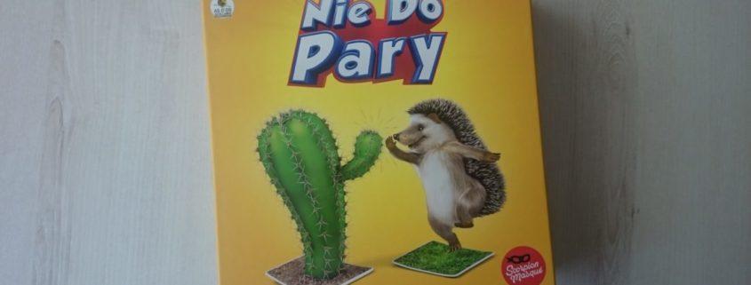 nie-do-pary-3