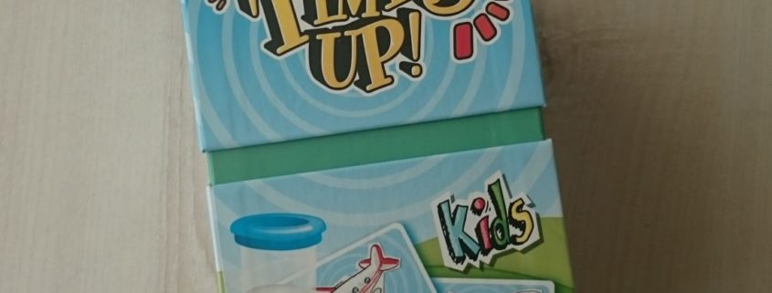times-up-kids-2