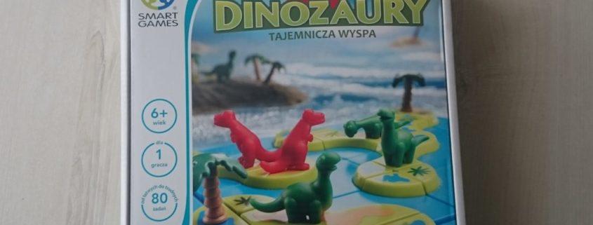dinozaury-2