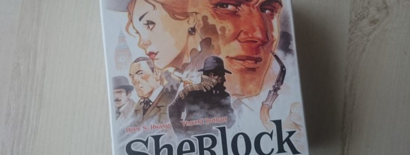 sherlock-2