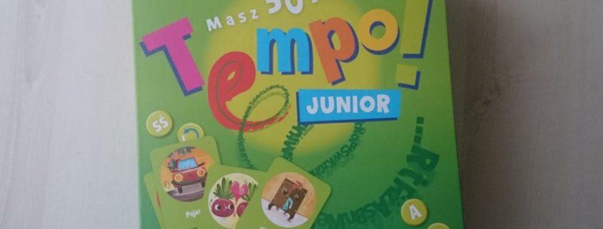 tempo-jr-6